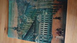 De Premonstratenenzerabdij  Van Ninove (1137-1796) (zie Details) - Histoire