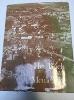 HET BOEK VAN MEULEBEKE - Livres, BD, Revues