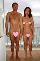 Photo Pin-up Femme Nu – Nude Woman – Foto Frau Nackt Akt FKK-Bild 507 - Pin-ups