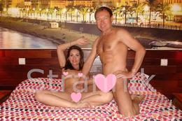 Photo Pin-up Femme Nu – Nude Woman – Foto Frau Nackt Akt FKK-Bild 516 - Pin-ups