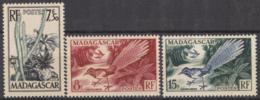 Du N° 322 Au N° 324 - X X - ( C 531 ) - Neufs