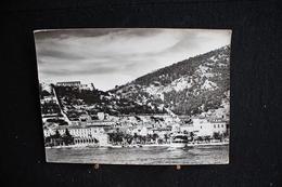 JA 99 - Europe - Yougoslavie - Split - Poslovnica - Hvar - Circulé 19.. - Yougoslavie