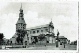 Harelbeke Kerk - Harelbeke