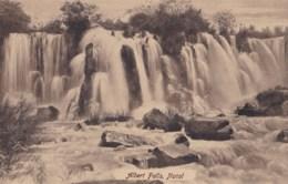 AM15 Albert Falls, Natal - South Africa