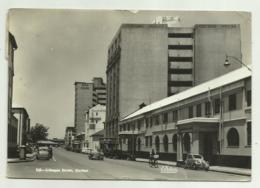GILLESPIE STREET, DURBAN - VIAGGIATA  FG - South Africa