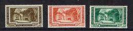 VATICAN...1938... .mh - Unused Stamps