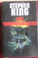 "STEPHEN KING ""les Tommyknockers"" Livre En Trés Bon état...... - Fantastic"