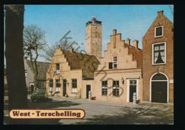 West-Terschelling [AA46-4.708 - Nederland