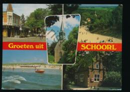 Schoorl [AA46-4.719 - Nederland