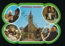 Volendam [AA46-4.778 - Nederland