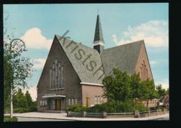Urk - Geref. Petra Kerk [AA46-4.779 - Nederland