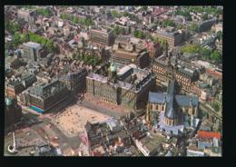Amsterdam - Nieuwe Kerk [AA46-4.783 - Nederland