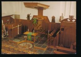 Alkmaar - Evang. Lutherse Kerk [AA46-4.785 - Nederland