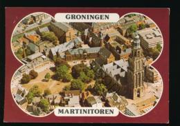 Groningen - Martinikerk [AA46-4.790 - Nederland