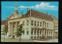 Kampen - Lutherse Kerk [AA46-4.791 - Nederland