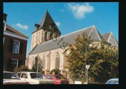 Delden - Ned. Herv. Kerk [AA46-4.797 - Nederland