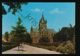 Oisterwijk - Petrus Kerk [AA46-4.828 - Zonder Classificatie