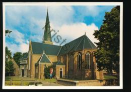 Voorburg - Herv. Kerk [AA46-4.871 - Pays-Bas