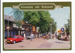 Schoorl [AA46-5.796 - Nederland