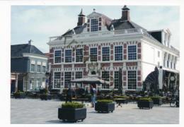 Heereveen - Gemeentehuis [AA46-5.813 - Nederland