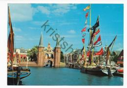 Sneek [AA46-5.817 - Nederland