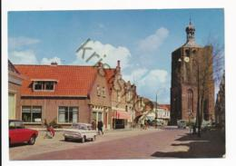 Workum [AA46-5.822 - Nederland