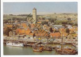 Terschelling [AA46-5.826 - Nederland