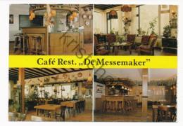 Cuyk - De Messemaker [AA46-5.835 - Nederland