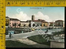 Venezia Concordia Sagittaria - Venezia (Venice)