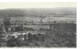 78 Dampierre Vallée De La Chevreuse De La Belle Image  Petit Village - Dampierre En Yvelines
