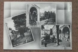 COLLE  SAN BARTOLO - VEDUTE -1960     -  BELLA - Pesaro