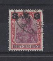 "GERMANY...WEIMAR........"" 1921."".....SG173.....CDS......VFU. - Allemagne"