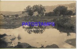 129014 SPAIN ESPAÑA LUGO GALICIA CABREIRO VIEW PARTIAL POSTAL POSTCARD - Sin Clasificación