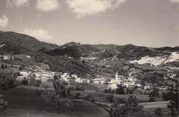 MORFASSO-PIACENZA.-CARTOLINA VERA FOTOGRAFIA-VIAGGIATA IL 18-6-1968 - Piacenza