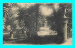 A806 / 143  02 - BUCY LE LONG Villa Louise - France