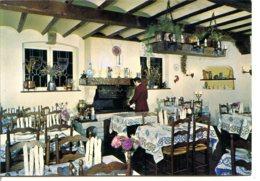 59400 CAMBRAI - Restaurant : À L'escargot, Rue Du Général De Gaulle - Cambrai