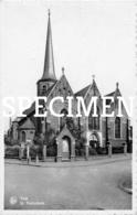 St Pieterskerk - Tielt - Tielt