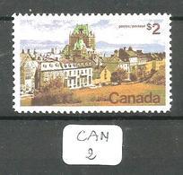 CAN YT 477 En XX - Neufs