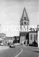 De Kerk -  Torhout - Torhout