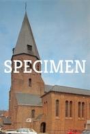 Kerk St. Pieters Banden -  Torhout - Torhout
