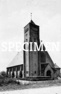Sint-Henricuskerk  Torhout - Torhout