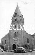 1 Kerk St. Pietersbanden -  Torhout - Torhout