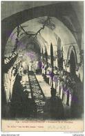 26. Abbaye D' AIGUEBELLE / Procession De La Fête Dieu . - Otros Municipios