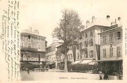 13584319 Embrun Place Saint Pierre Embrun - Embrun