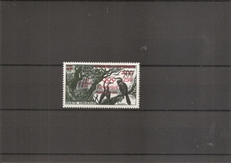 JO De Rome -1960 ( PA 3 XXX -MNH- Du Gabon ) - Verano 1960: Roma