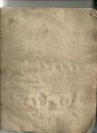 Arrêts Du Conseil Souverain De Malines. Tome Premier, Première Partie. - 1701-1800