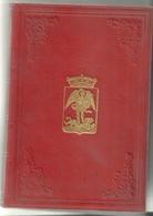 Oeuvres Complètes De P. Corneille, Tome Second - 1801-1900