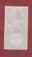 TIMBRE EFFET DE COMMERCE N° 12 NSG - Revenue Stamps