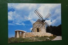 W 5 ) GARDANNE  LE MOULIN DU CATIVEL  REF P 285 - Autres Communes