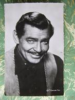 Cpsm Clark GABLE 20 Th Century Fox - Artistes